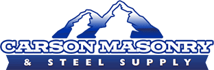 Carson Masonry and Steel Supply