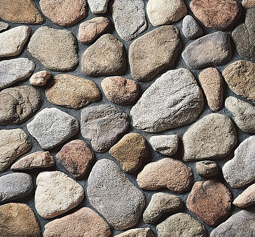 River Rock Stones Carson City Reno Lake Tahoe Nv